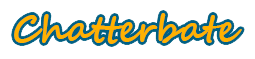 chatterbate - online free adult live cam shows - chatterbate.net
